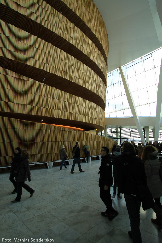museet på sønderskov